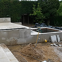 Building Development Services in Oxfordshire